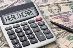 Healthcare Claim Audits